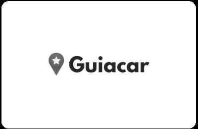 Guiacar